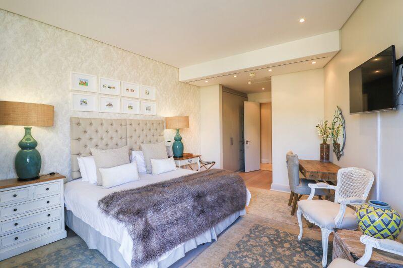 pembroke 205 bedroom