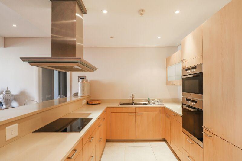 pembroke 205 kitchen