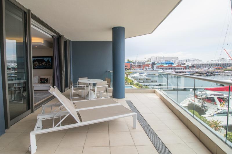 palgrave 102 balcony