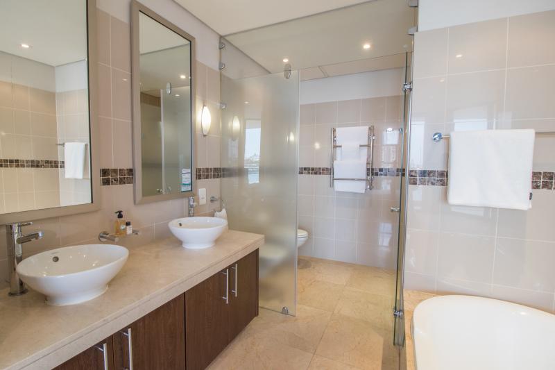 palgrave 102 bathroom