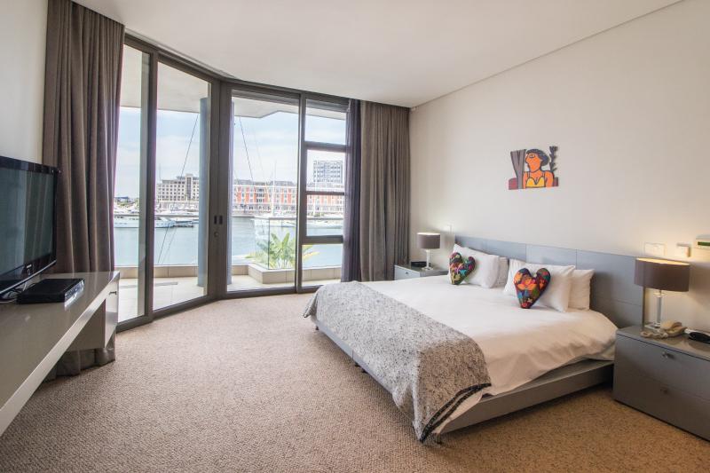 palgrave 102 bedroom