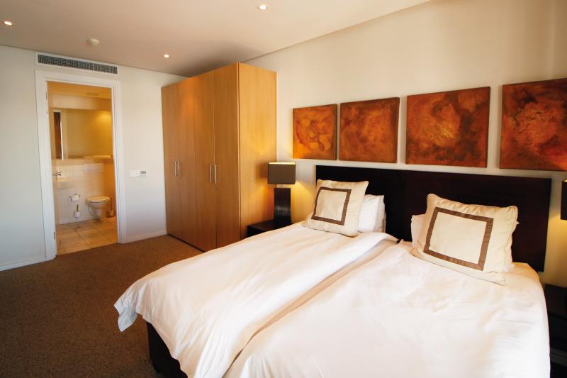 penrith 001 bedroom