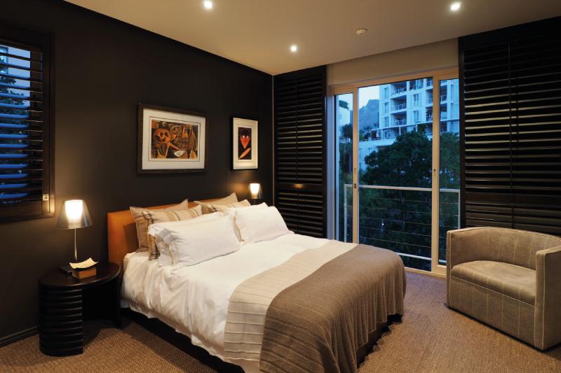 penrith 201 bedroom