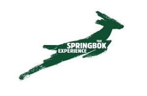 springbok museum