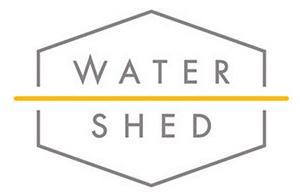 watershed craft market