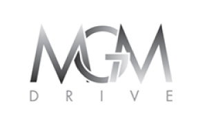 guest services mgm drive