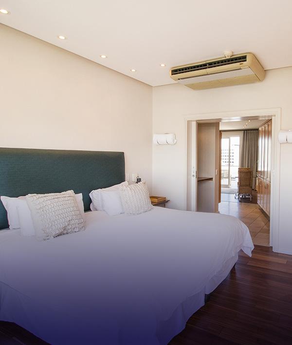 1-bedroom-2-home-luxury-bedroom